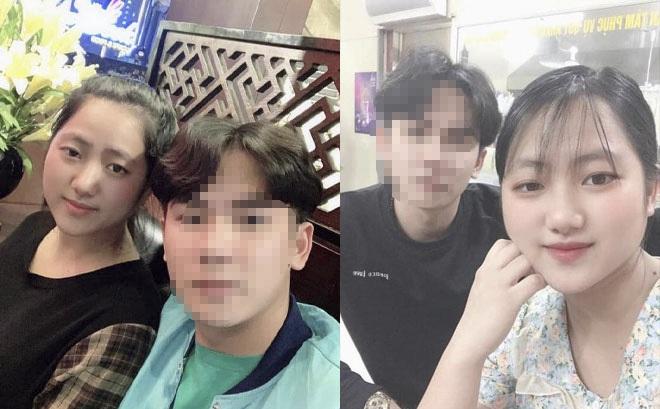 Con dâu mua bụng bầu giả đeo gạt cả nhà chồng ở Bắc Ninh Photo1606965404187-1606965404551859771400