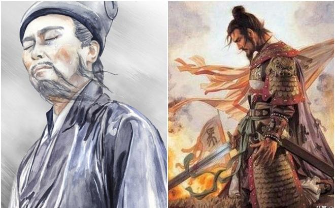 Biết rõ Nhai Đình rất quan trọng, vì sao Khổng Minh vẫn cố tình chọn người như Mã Tắc trấn thủ?