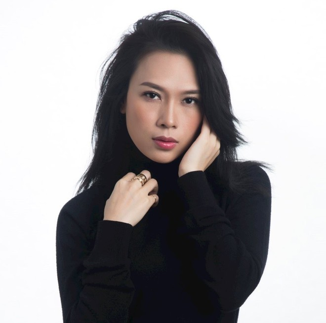 Ai mới đủ đẳng cấp làm Nữ hoàng nhạc Pop Việt Nam: Mỹ Tâm, Thanh Lam, Phương Thanh hay Min? - Ảnh 7.