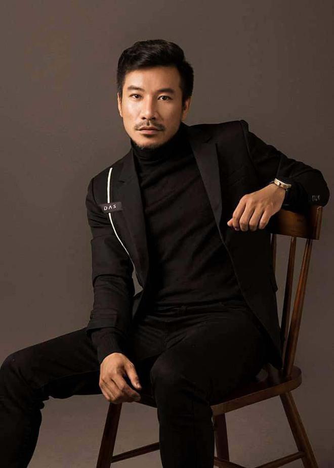 Chồng của vợ cũ Vân Quang Long: Đám nhỏ vẫn mãi là con của anh và em. Anh cứ yên tâm! Thương anh - Ảnh 3.