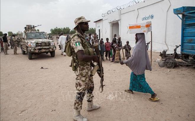 Nigeria: Ít nhất 11 người thiệt mạng trong các vụ tấn công của Boko Haram