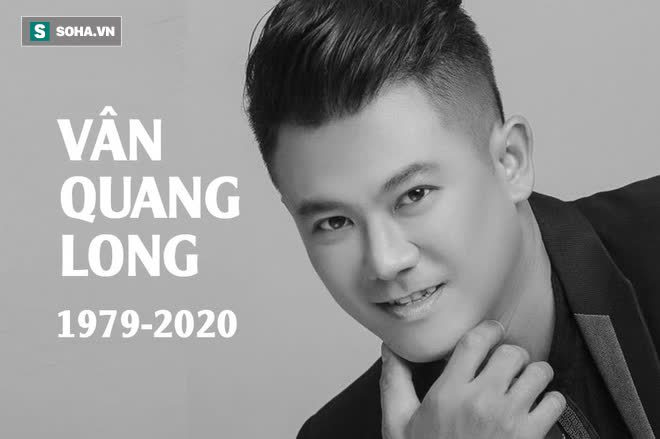 Từ Mỹ, ca sĩ Hàn Thái Tú: Thi thể Long đang nằm ở cơ quan cảnh sát để khám nghiệm tử thi - Ảnh 4.