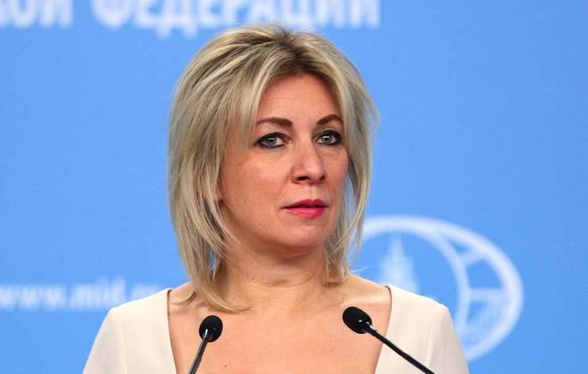 200% chân lý: Ngoại trưởng Ukraine dọa sẽ cho Nga nếm trải địa ngục ở Crimea - Moskva nói gì? - Ảnh 2.