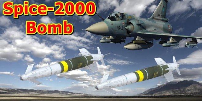 """Ấn Độ mua khẩn cấp hơn 300 tên lửa: Sẵn sàng """"nghênh chiến"""" Trung Quốc! - Ảnh 1."""