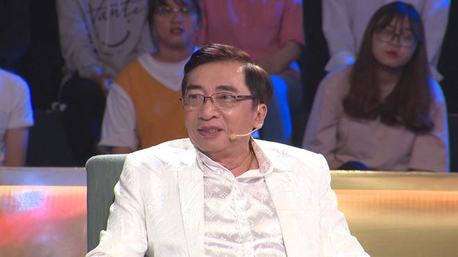 Phi Nhung: Là một người mẹ, tôi đang rất lo cho con - Ảnh 1.