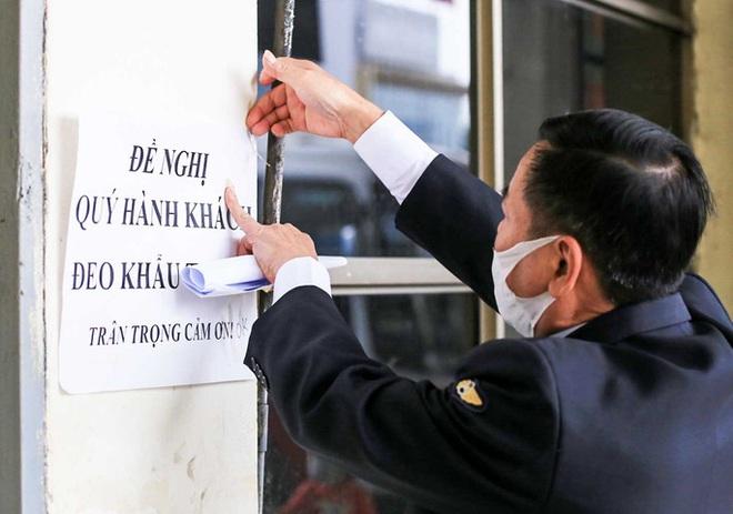 Bộ GTVT yêu cầu kiểm tra, đề xuất xử phạt Vietnam Airlines; Dỡ phong tỏa khu dân cư tại quận Gò Vấp - Ảnh 1.
