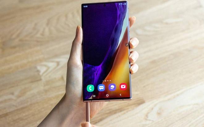 Vì sao giã từ Galaxy Note là bước đi đúng của Samsung lúc này?