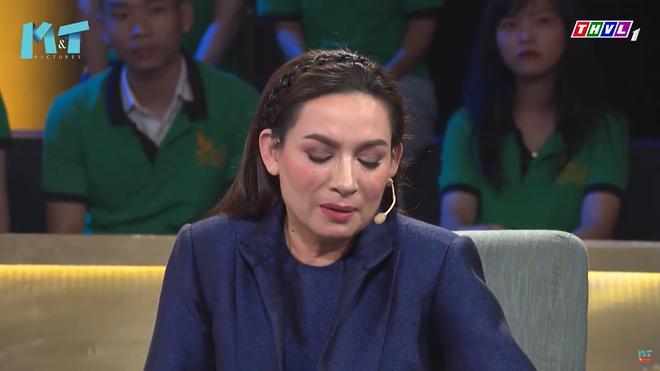 Phi Nhung: Là một người mẹ, tôi đang rất lo cho con - Ảnh 4.