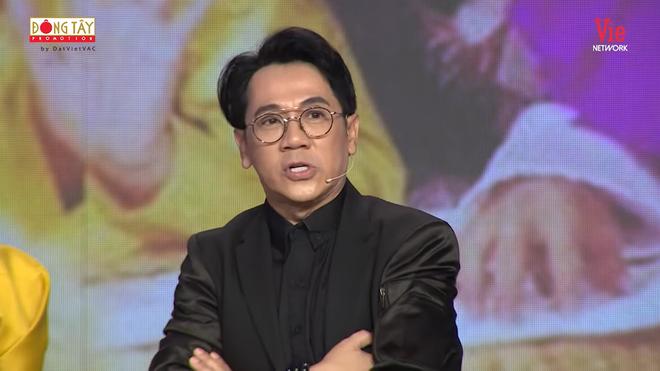 NSƯT Thành Lộc: Cát xê tôi nhận về có 120 ngàn, chẳng đủ tiền làm đạo cụ - Ảnh 4.