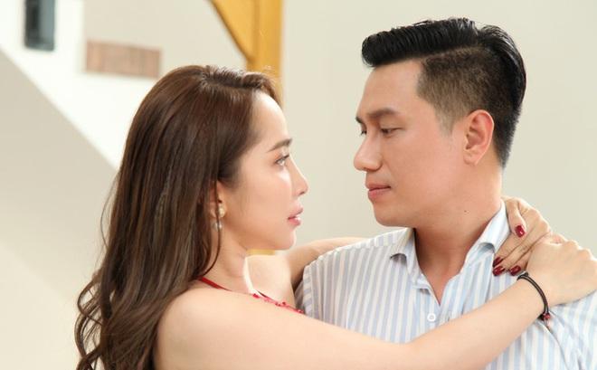 Việt Anh nói rõ mối quan hệ với Quỳnh Nga: Hai người độc thân, đến với nhau thì rất bình thường