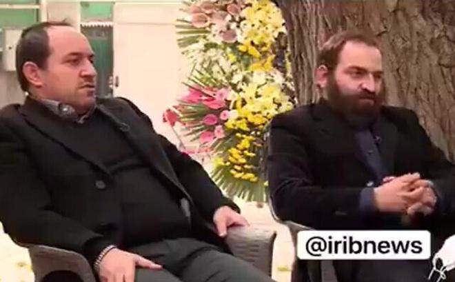 Tình tiết vụ ám sát nhà khoa học Iran: Được đánh động nhưng vẫn quyết đến 1 cuộc gặp rồi trúng 4-5 phát đạn