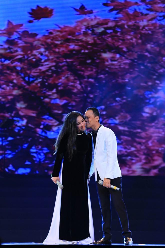 Thanh Thanh Hiền: Hôn nhân 7 năm tan vỡ và chuyện không muốn gặp lại Chế Phong một lần nào nữa - Ảnh 6.