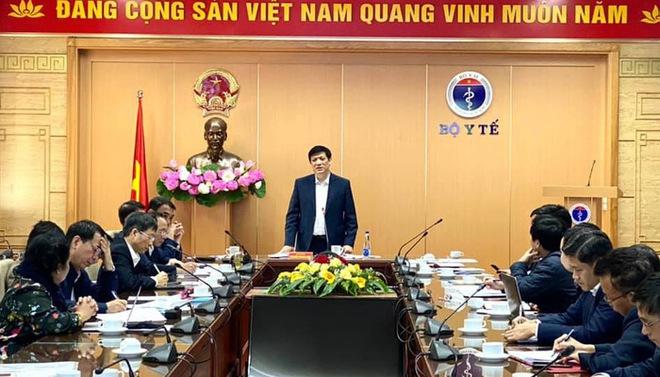 Việt Nam bắt đầu thử nghiệm vaccine Covid-19 ngày 10/12; Lịch sử di chuyển của BN tái dương tính SARS-CoV-2 ở Hà Nội - Ảnh 1.