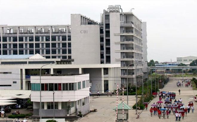 Lộ diện hàng loạt sai phạm đất đai ở Bắc Giang