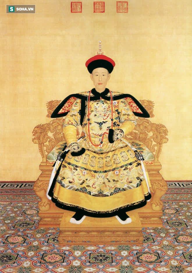 Nguyên tắc dưỡng sinh 10 có, 4 không của hoàng đế Càn Long: 3 thế kỷ trôi qua vẫn vô cùng giá trị - Ảnh 1.