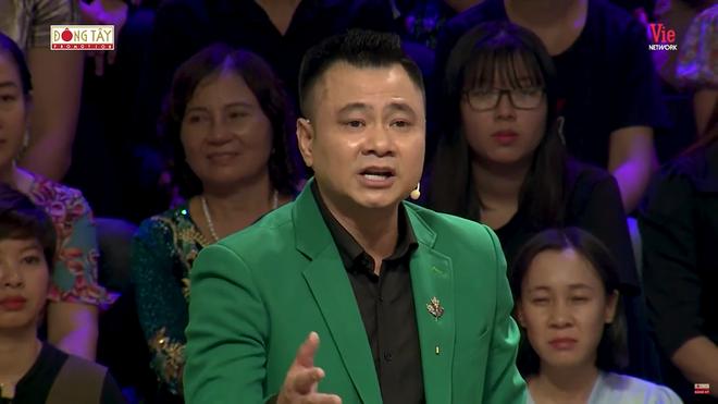 Cao Minh: Một ngày tôi gỡ đến 3 thúng lựu đạn, hôm nay tôi còn sống được là may lắm rồi - Ảnh 3.
