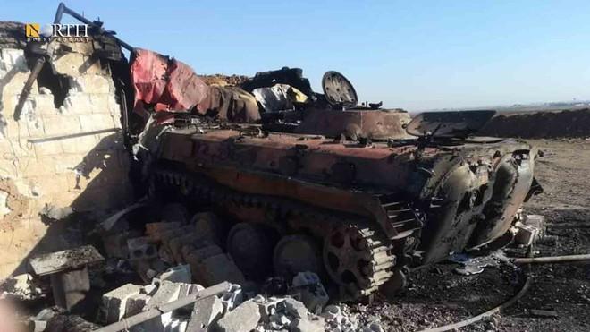 Nhiều binh sĩ Liên hợp quốc bị bắn ở Ethiopia - Chấn động: NATO chuẩn bị tấn công Belarus? - Ảnh 1.