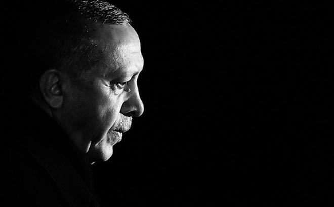 Tổng thống Thổ Nhĩ Kỳ đối mặt với bức tranh trần trụi về nền kinh tế