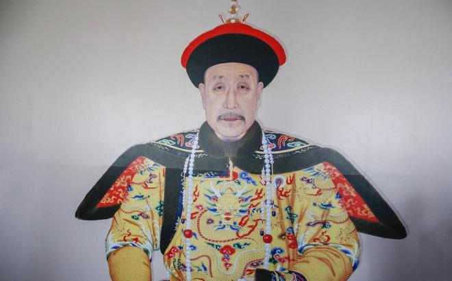 """Nguyên tắc dưỡng sinh """"10 có, 4 không"""" của hoàng đế Càn Long: 3 thế kỷ trôi qua vẫn vô cùng giá trị"""