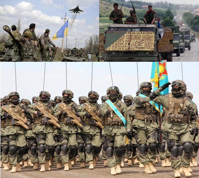 Sau xung đột Karabakh, thêm 1 quốc gia tính mua ồ ạt UAV tấn công của Thổ: Sắp có biến? - Ảnh 4.
