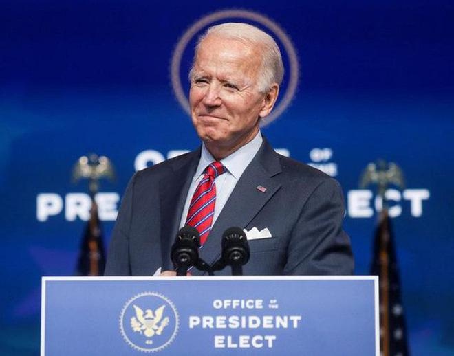 Công kích ông Biden, cố vấn Nhà Trắng sẽ bị Tổng thống Trump kỷ luật? - Ảnh 2.