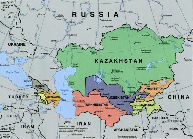 Sau xung đột Karabakh, thêm 1 quốc gia tính mua ồ ạt UAV tấn công của Thổ: Sắp có biến? - Ảnh 6.