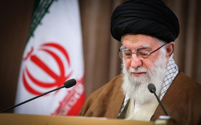 Iran: Rộ tin lãnh tụ tối cao Khamenei suy giảm sức khỏe đột ngột, hội đồng bổ nhiệm lãnh tụ họp khẩn