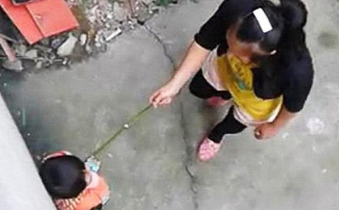 Con gái bỏ học - trộm tiền - la hét với phụ huynh, hành động sau đó của bà mẹ khiến dân tình tán thưởng không ngớt