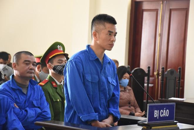 Ăn chặn tiền hỏa táng, trưởng Đài hóa thân hoàn vũ ở Nam Định lĩnh 39 tháng tù - Ảnh 5.