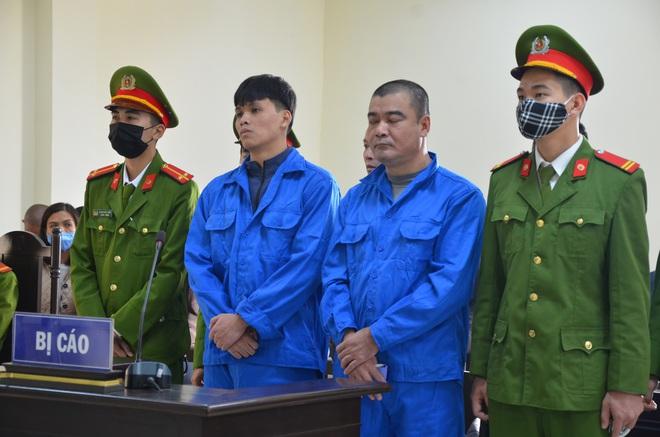 Ăn chặn tiền hỏa táng, trưởng Đài hóa thân hoàn vũ ở Nam Định lĩnh 39 tháng tù - Ảnh 1.
