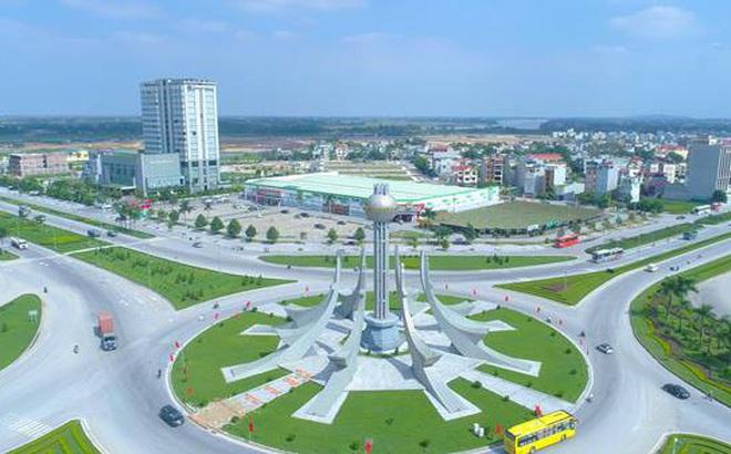 Thanh Hoá tạm dừng sự kiện tập trung đông người từ ngày 15/12