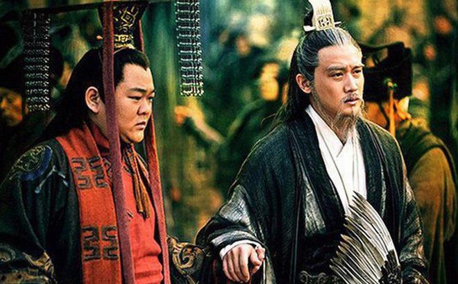 Nếu Gia Cát Lượng phế Lưu Thiện để lên ngôi xưng đế, Thục Hán sẽ nhanh chóng diệt vong?