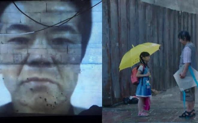 Tên tội phạm ấu dâm vụ bé Nayoung sẽ được phóng thích vào cuối tuần này, lời thỉnh cầu lúc ngồi tù khiến nhiều người hoảng sợ