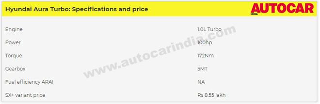 Loạt ô tô có động cơ xăng tăng áp giá rẻ, chỉ từ 200 triệu đồng - Ảnh 14.