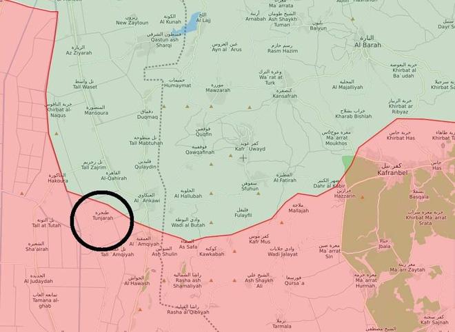 Bị phục kích, xe Quân cảnh Nga ở Syria nổ tung, trực thăng Mi-8 lập tức ứng cứu - Mỹ trừng phạt 50 tàu chở dầu, Iran hết đường cứu Venezuela - Ảnh 3.