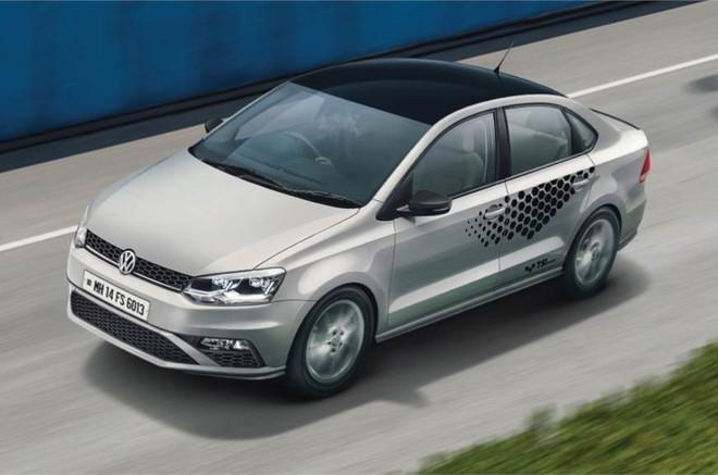 Loạt ô tô có động cơ xăng tăng áp giá rẻ, chỉ từ 200 triệu đồng - Ảnh 15.