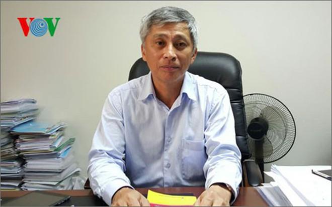 Nhiều ý kiến về việc chi hơn 100 tỷ đồng rửa đường ở Hà Nội - Ảnh 3.