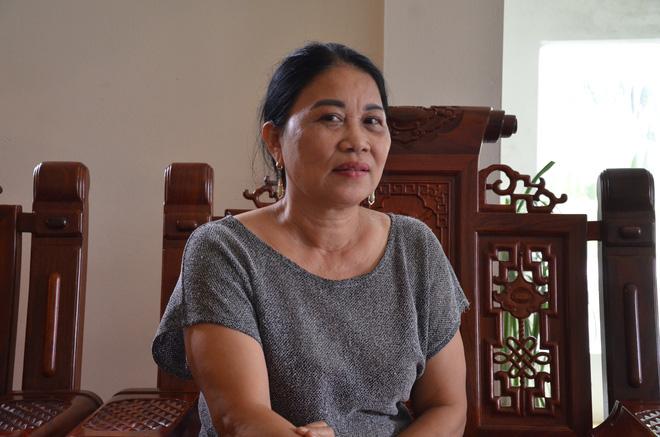 Đề nghị truy tố Đường Nhuệ trong vụ đánh người ngay tại trụ sở công an phường - Ảnh 2.