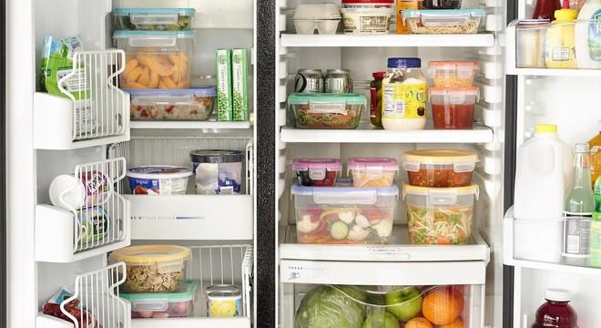 Nếu dùng không đúng cách thì tủ lạnh nhà bạn thậm chí còn ngốn điện nhiều hơn cả điều hòa - Ảnh 3.
