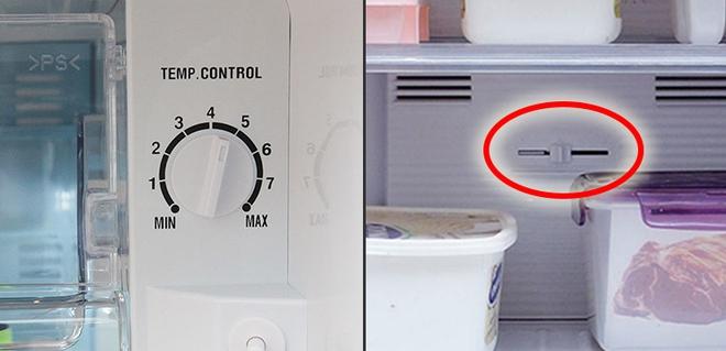 Nếu dùng không đúng cách thì tủ lạnh nhà bạn thậm chí còn ngốn điện nhiều hơn cả điều hòa - Ảnh 5.