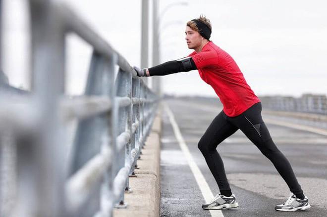 Bật mí cách chữa đau khớp gối nhanh chóng và hiệu quả - Ảnh 5.
