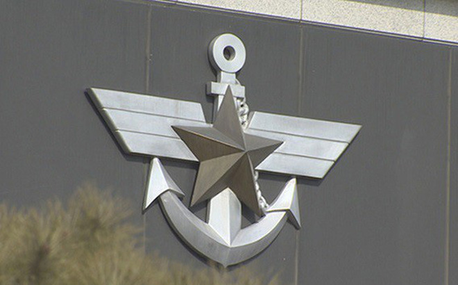 Quân đội Hàn Quốc tinh giản hàng trăm vị trí cấp tướng