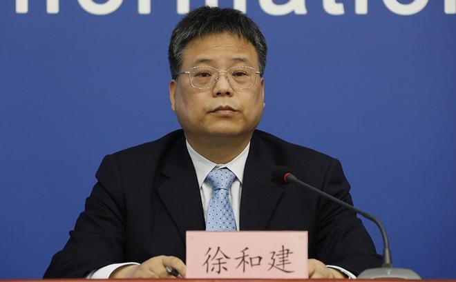 Bắc Kinh (Trung Quốc) tiếp tục có thêm các ca Covid-19 trong cộng đồng