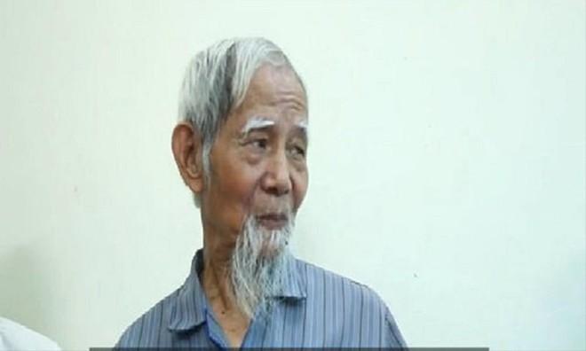 Vụ án ở Đồng Tâm: Việc cảnh sát nổ súng tiêu diệt Lê Đình Kình là cần thiết, đúng quy định - Ảnh 1.