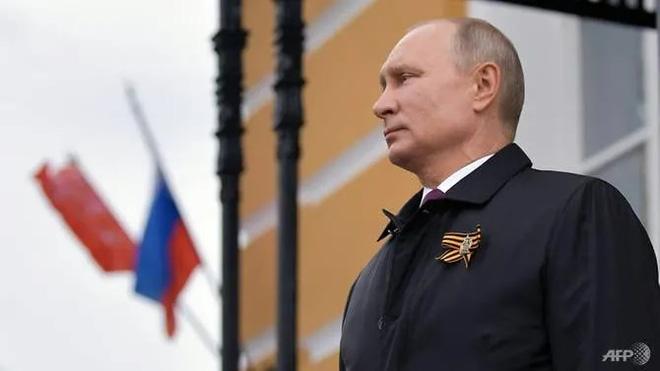 Không phải quân hậu trên bàn cờ, Nga muốn tả xung hữu đột ở Libya là điều bất khả thi? - Ảnh 2.