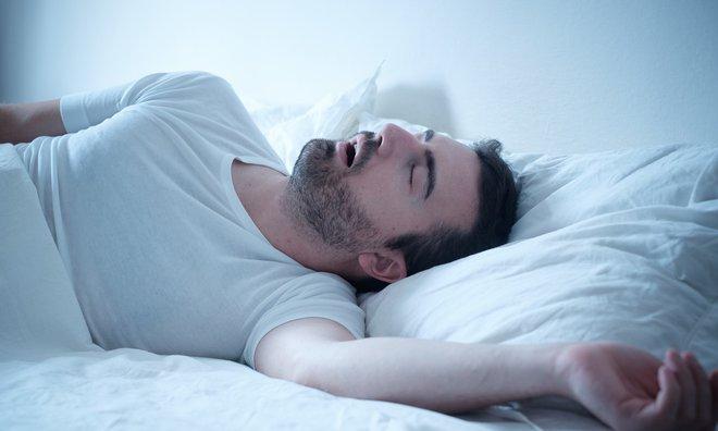 Cách ngủ này dễ sinh ra nhiều bệnh: Phân tích của chuyên gia sẽ khiến bạn giật mình - Ảnh 3.