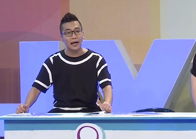Akira Phan: Lấy vợ sớm khiến mình chưa tận hưởng được gì, cãi nhau rồi lại ly hôn - Ảnh 4.