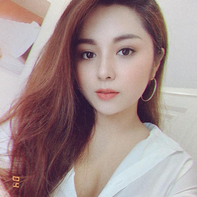 Những hình ảnh xinh đẹp đi vào lòng công chúng của MC Diệu Linh - Ảnh 6.
