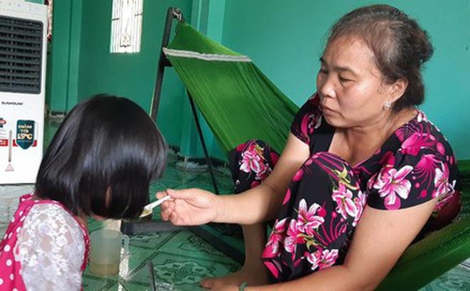 Vụ bị cáo nhảy lầu tự tử ở Bình Phước – những điểm mờ cần được làm rõ