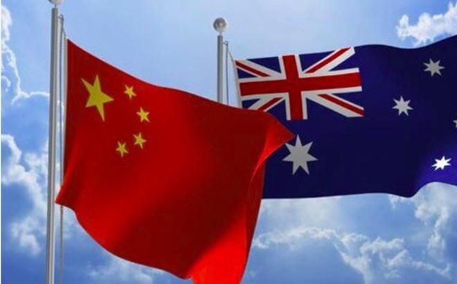 Trung Quốc mắc sai lầm khi thổi bùng căng thẳng với Australia?